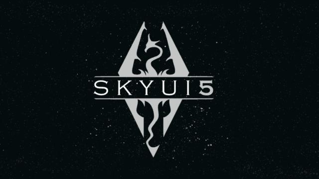 Sky UI 5