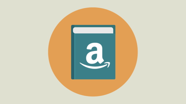 Amazon Kindleセール
