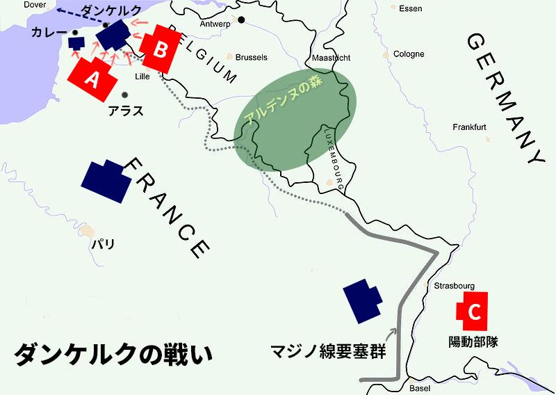 Dnkirkmap2